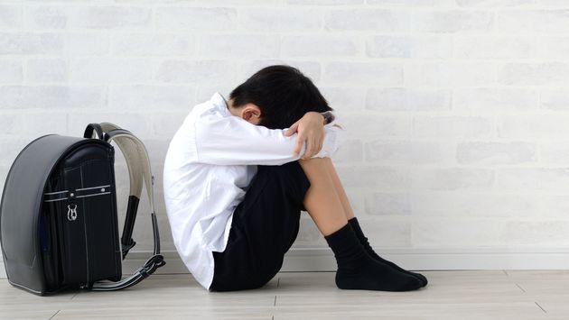 Japonia shënon numër rekord të vetëvrasjeve të adoleshentëve