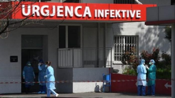 Kosova më shumë fatalitete nga Covid- por shtesa e vdekjeve në Shqipëri dy herë më e lartë!