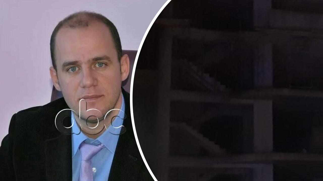 Shpërtheu sa u ndez drita, hotelit të drejtorit në Sarandë tritol me telekomandë sa hodhi betonin