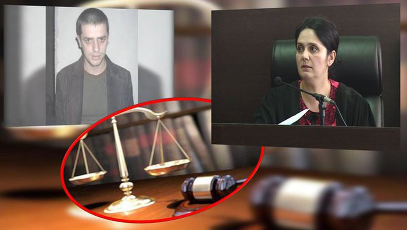 Të arrestuarit e Krujës para gjykatës, avokati i gjyqtares: Ka fëmijë të mitur të lihet në arrest shtëpie