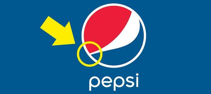 Zbuloni kuptimet që fshihen pas logove më të njohura