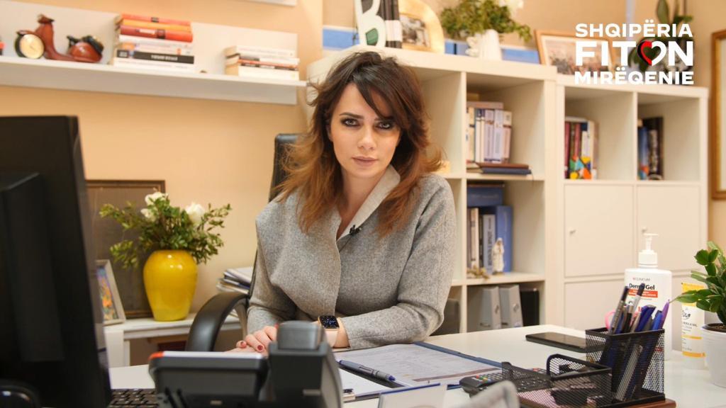 Programin për Mirëqenien Sociale, Duma: Përfitojnë ndihmë të gjithë në nevojë, pa dallim partie
