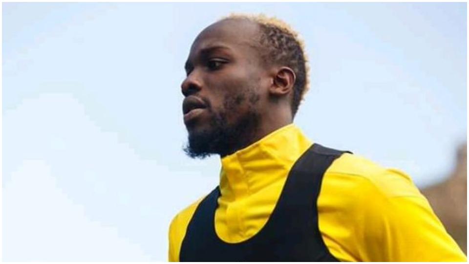 VIDEO/ Dy golat e parë me ekipin e ri, Ali Sowe befason kampionët e Zenit