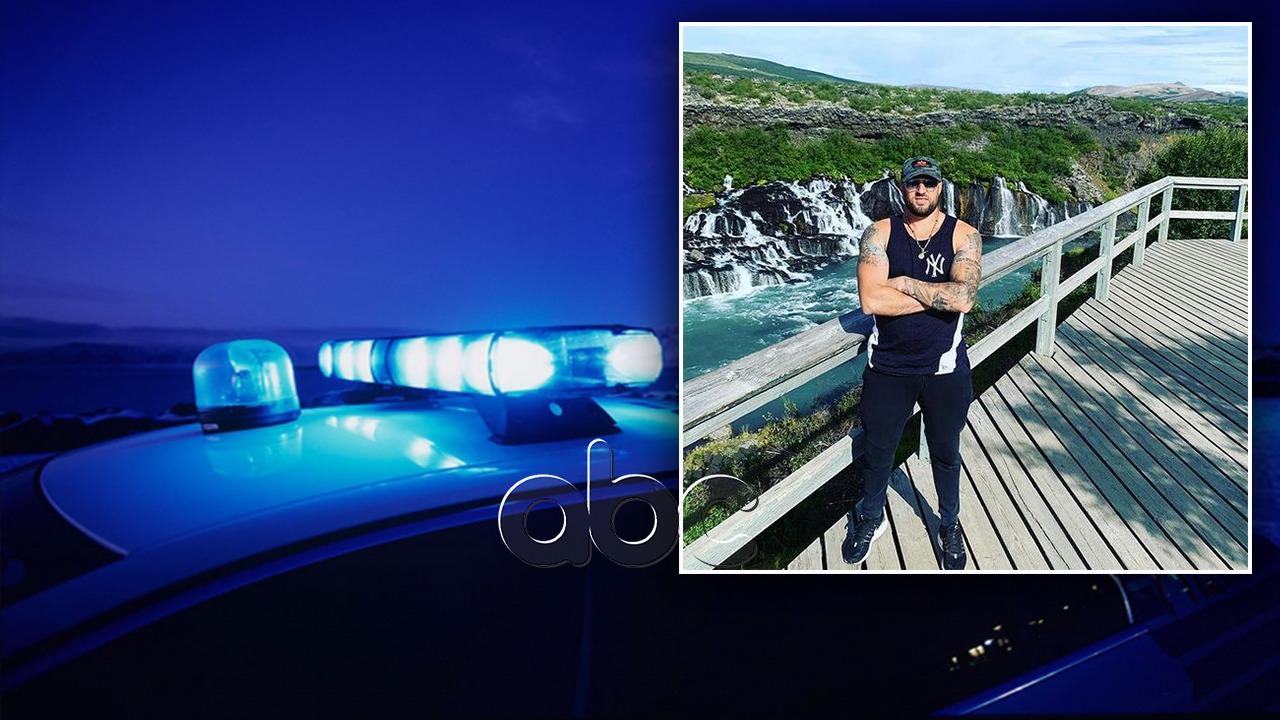 10 të arrestuar nga 7 shtete, mediat islandeze: Armando Beqirin dyshohet se e vrau një shqiptar