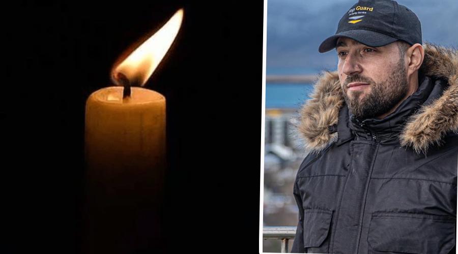 Emri dhe profili i shqiptarit që u vra, sot festonte ditëlindjen, puna, pista dhe dashuria për Islandën