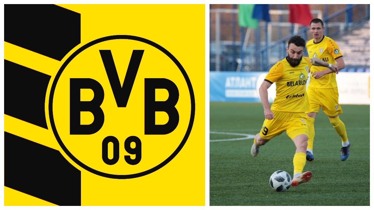"""ANEKDOTA E DITËS/ """"3 milion € nëse e doni"""", as Klopp nuk ishte kundër Elis Bakajt te Dortmundi"""