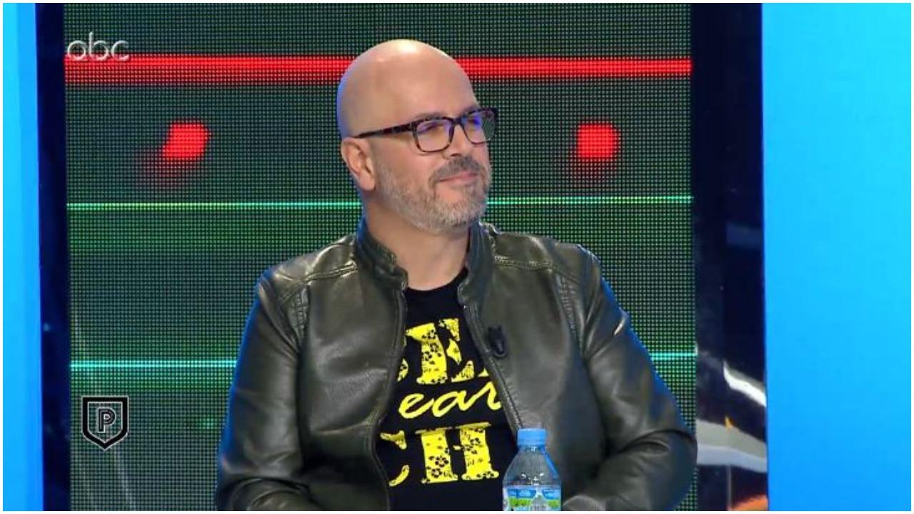 Bejleri: Futbolli si buka për shkodranët, ëndërr ta shihja Vllazninë këtu