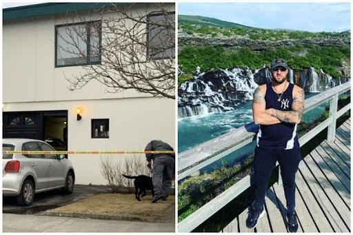 Kush e vrau Armando Beqirin? Flet shqiptari i arrestuar në Islandë: Dy pistat