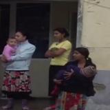 Ekspertët për VOA: Shqipëria i vetmi vend pa një minimum jetik zyrtar