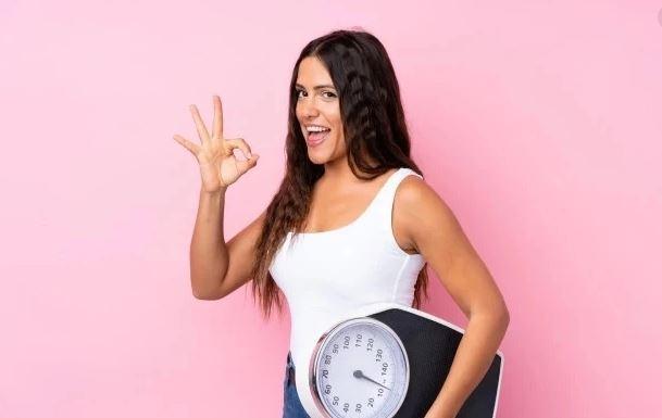 Pse është më mirë t'i përmbahemi një diete të personalizuar?