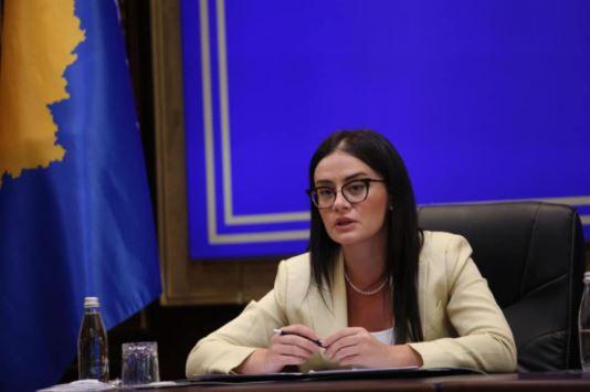 Kosova i përgjigjet Rusisë: Keni tendencë përçarëse për të penguar pajtimin me Serbinë