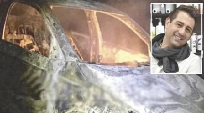 """Dosja """"Pecorelli"""", prokurori me COVID-19, eshtrat në makinë janë mbetje njerëzore, të hënën ADN-ja"""