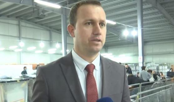 KQZ në Kosovë tregon kur do të dalin rezultatet e votimit për kandidatët për deputetë