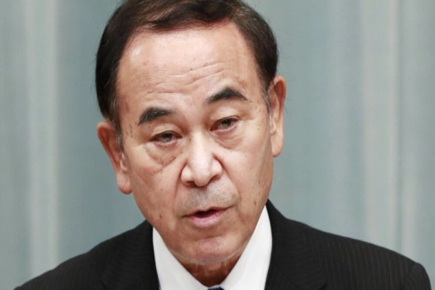 Rritja e numrit të vetëvrasjeve gjatë pandemisë, Japoni cakton ministër për Vetminë