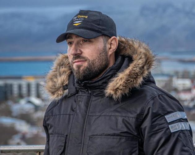 Vrasja e shqiptarit në Islandë, autoritetet shumë pranë zbardhjes së ngjarjes