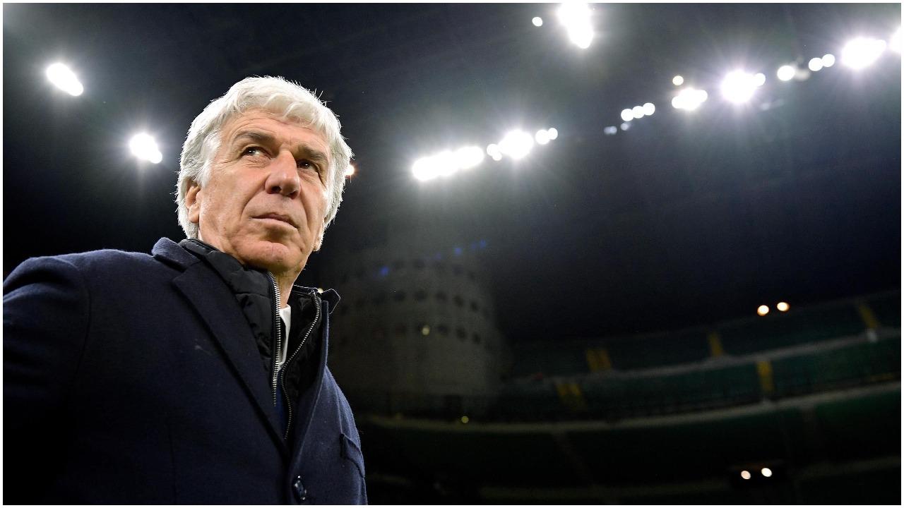"""""""Prisni një Atalantë edhe më të fortë, vetëm Interi dhe Juvja sipër nesh"""""""