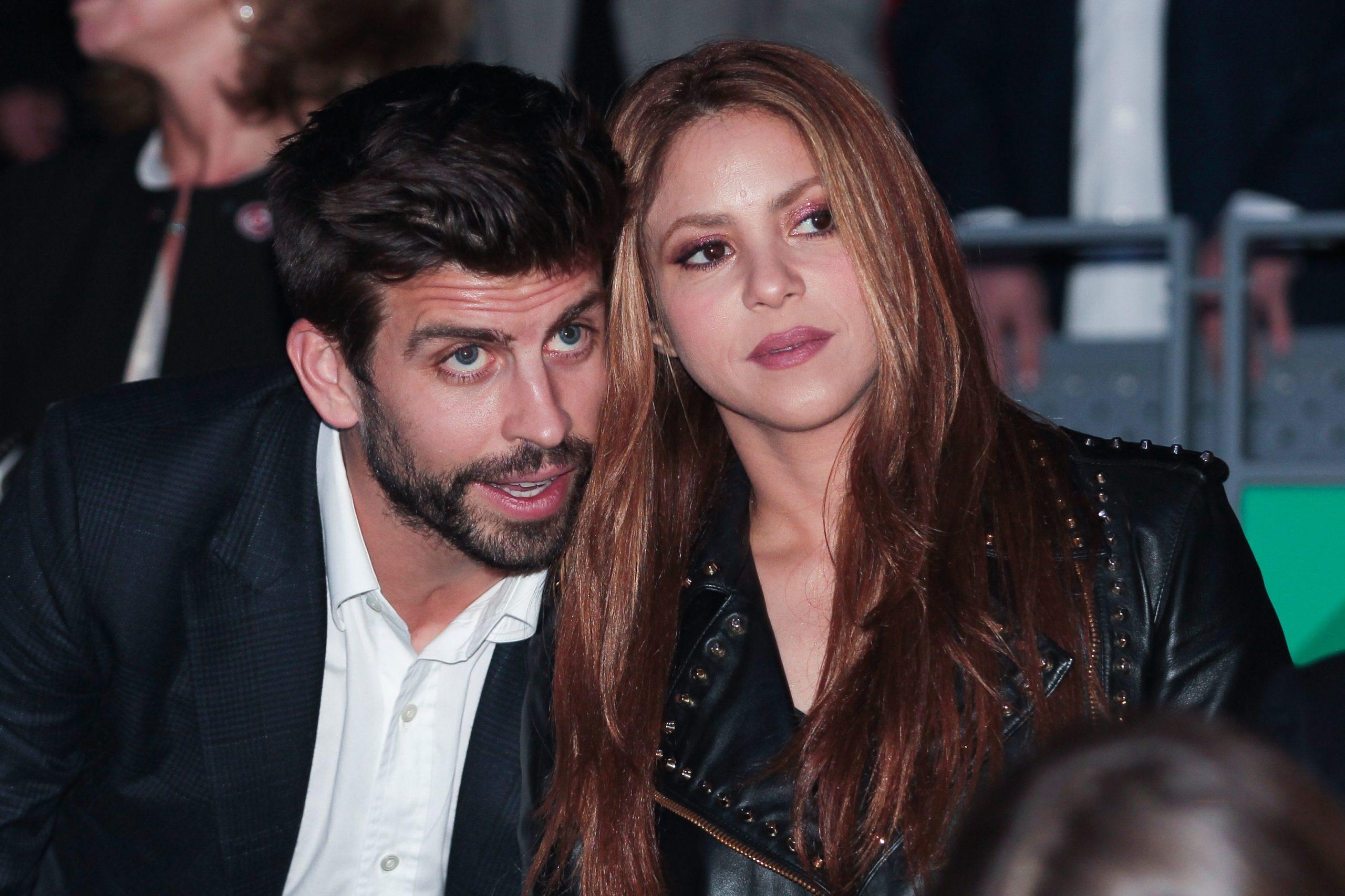 Shakira ka një arsye të çuditshme pse nuk martohet me Pique