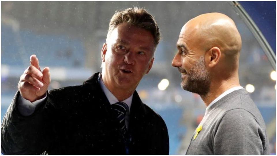 """""""Guardiola ka ndryshuar prej fiksimit Champions, këshillat e mia e tërbuan"""""""