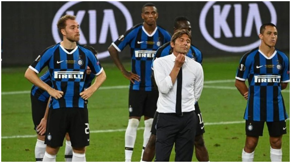 Ulje drastike e çmimit, Interi kërkon 6-fish më pak për mesfushorin kampion