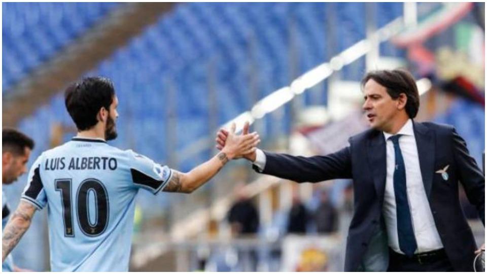Inzaghi: Bayerni top, kemi një synim nesër. Lewa-Immobile? Më të fortët