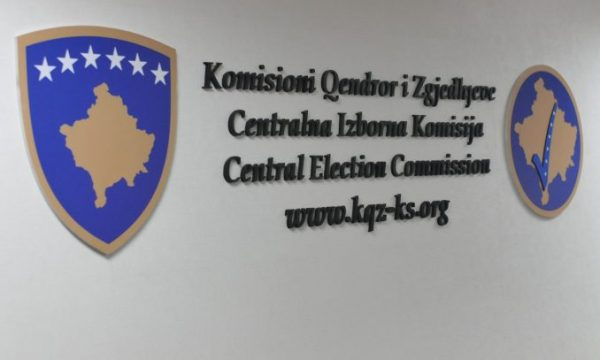 Zëdhënësi i KQZ në Kosovë: Nuk ka mungesë të fletëve për votim të rregullt