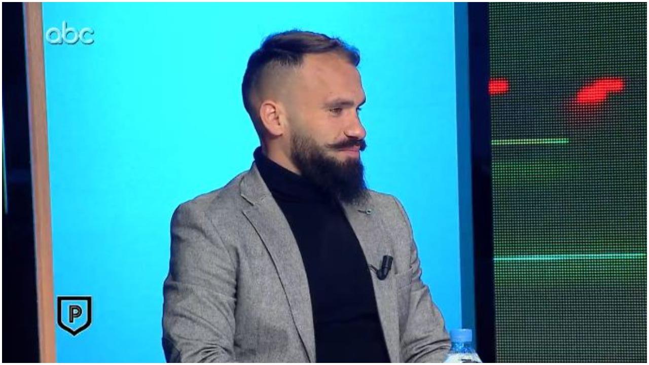 Karabeci: Klasifikimi, i drejtë! Vllaznia e para me meritë, por ka garë akoma
