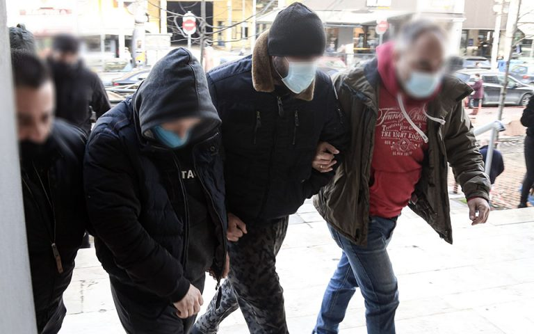 U kapën me 100 mln euro kokainë në Greqi, këta janë shqiptarët: Jemi pronarë hotelesh