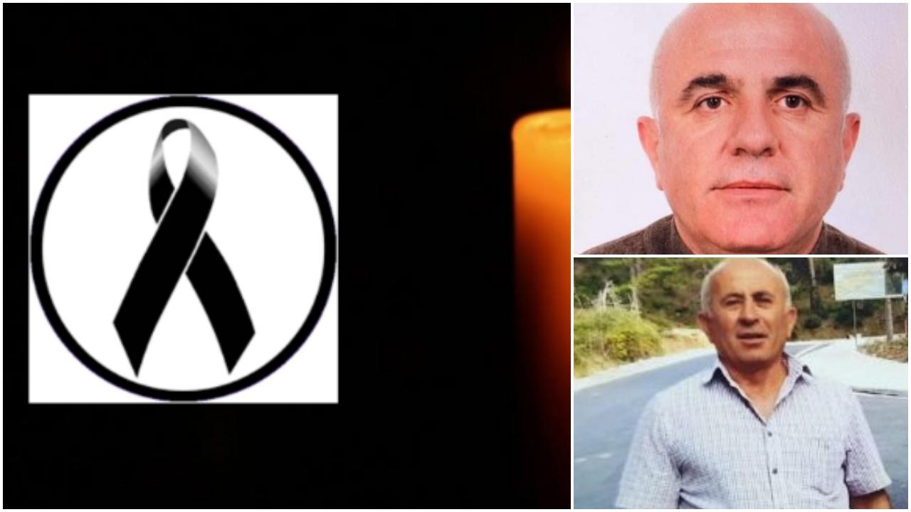 Tragjike në Mat, vdesin nga Covid-19 dy vëllezër brenda 24 orëve
