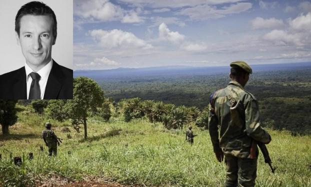 Olta Xhaçka: Jam e shokuar nga vrasja e ambasadorit italian në Kongo