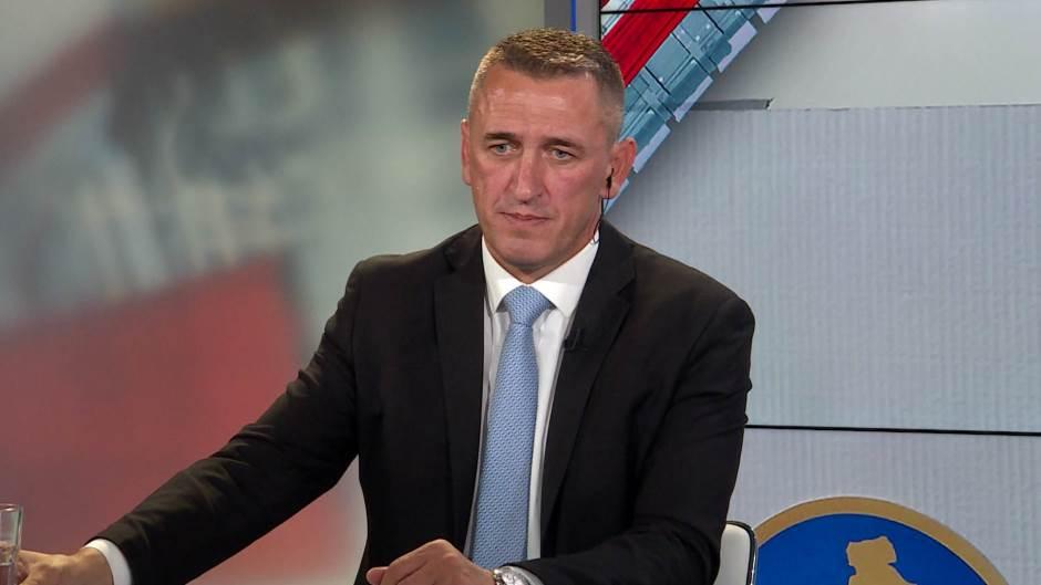 Rrahja e djalit të politikanit serb në Kosovë, policia jep detaje