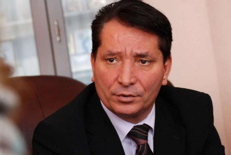 Gjykata merr vendim për Pal Lekajn