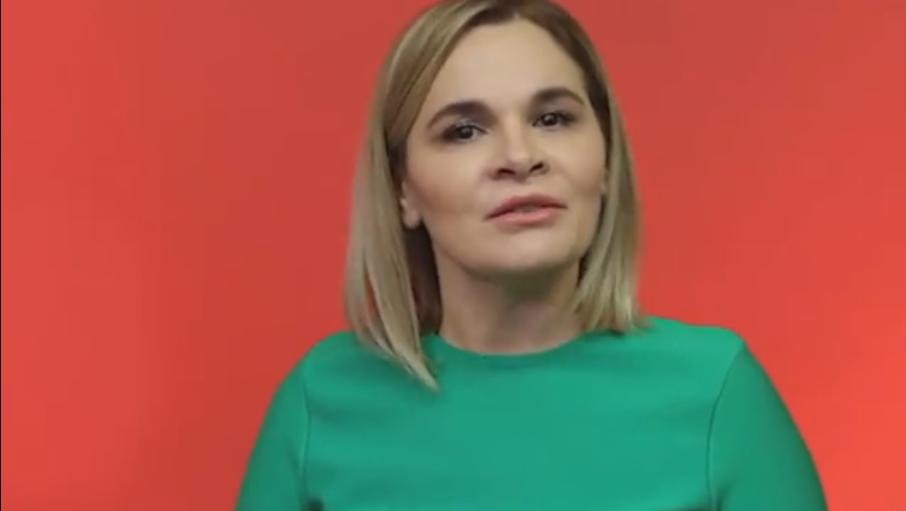 Kryemadhi shpalos premtimet: Ne e mbajmë fjalën, Shqipëria do bëhet shtëpia juaj