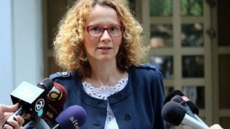 Sheqerinska: Përgjegjësi politike dhe penale për arratisjen e Mijallkovit