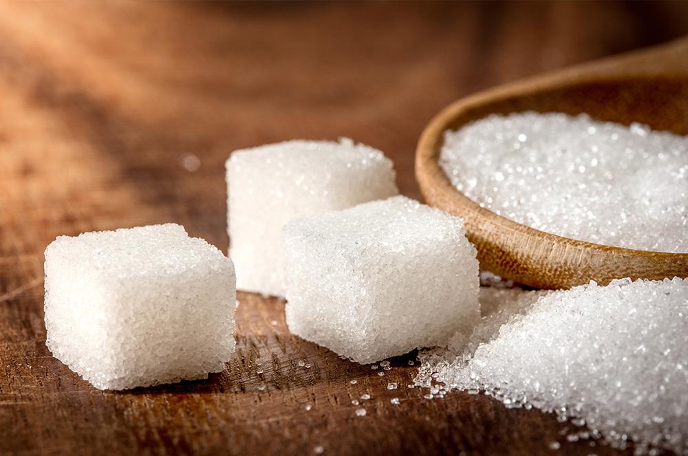 E vërteta për sheqerin nuk është aq e keqe sa thuhet