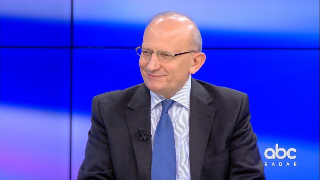 Miliona euro për arsimin, ku do i gjejë Basha? Ish-ministri në ABC: Programi, ambicioz dhe realist