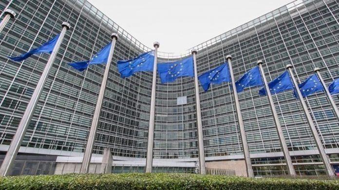 KE propozon zgjatjen e aplikimit të përkohshëm për marrëveshjen e Brexit