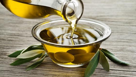 Pse vaji i ullirit bën diferencën nga të tjerët?