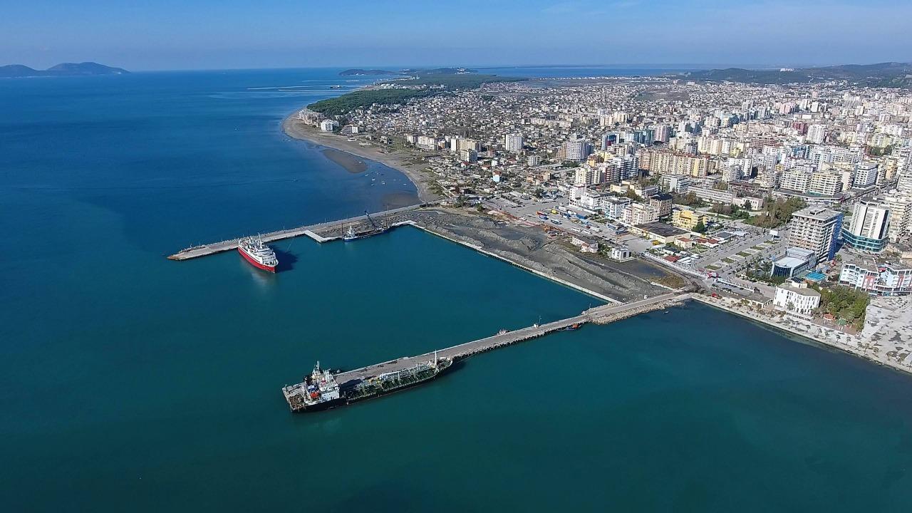Gati koncesioni i radhës, qeveria do të japë me PPP portin në Vlorë