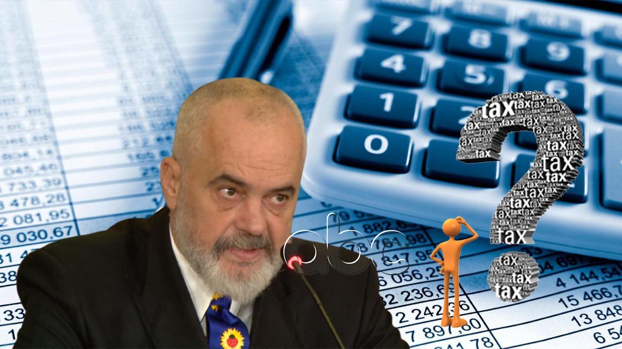 """Rama: Nuk lejojmë që 530 mln dollarë të kthehen tek """"oligarkët"""", nuk bëjmë fushatë me taksat"""