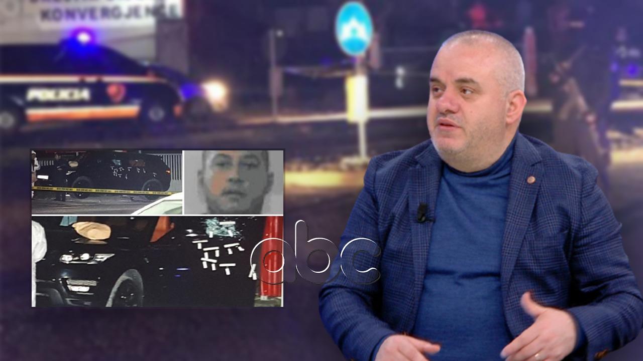 Hoxha: Masakra e Bradasheshit pas humbjes së ngarkesës së drogës, njelloj si në rastin e Prengës