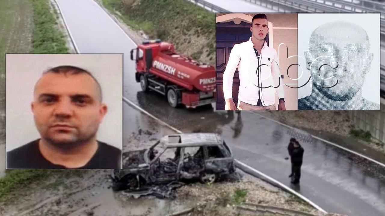 Vrasja e Shkëlzen Kastrati në Fier, RENEA kontrolle në disa banesa në Laç