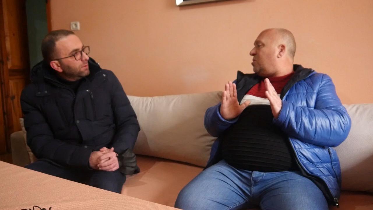 Bardhi në Elbasan: Kemi plan për hapjen e 110 mijë vendeve të reja pune