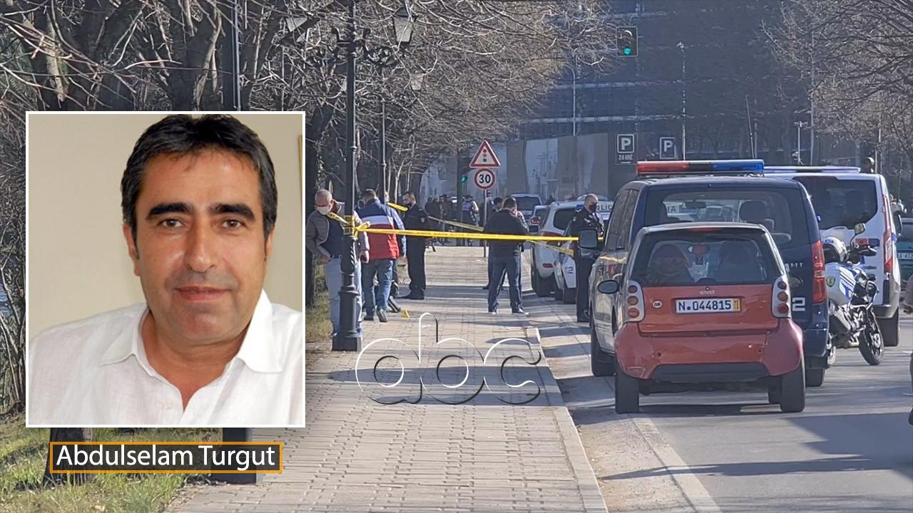 Bosi i drogës u ekzekutua në atentat mafioz në mes të Tiranës, kush është i famshmi Behar Sofia