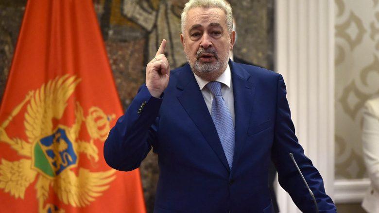 Kryeministri malazez: Shumë shpejt do të marrë fund problemi i qytetarëve që nuk kanë shtetësi