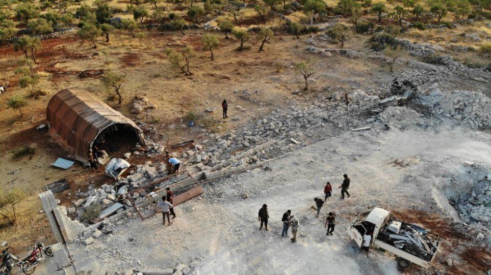 Siria në krizë të madhe ushqimore pas 10 vitesh luftë