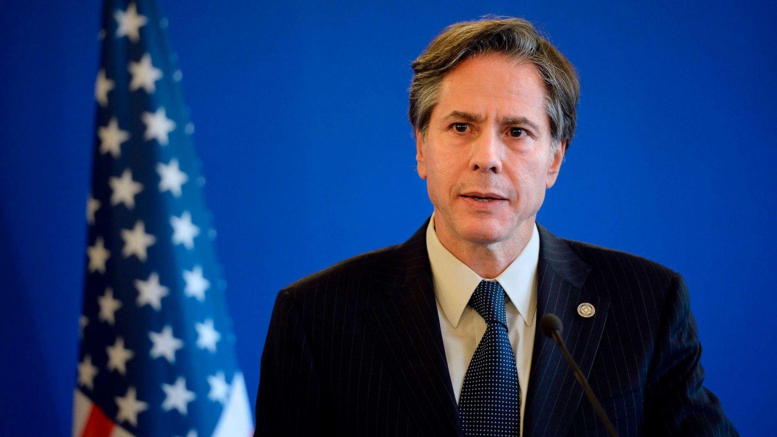 Sekretari amerikan i Shtetit uron Kosovën: Arritja e njohjes reciproke kërkon gatishmëri