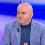 Kokaina e kapur në Durrës, Artan Hoxha zbulon shifrën nëse droga do shitej: Sa për të garantuar 84 mandate