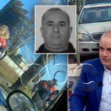 """""""Benz-i"""" misterioz dhe një thes me para: Artan Hoxha, informacione tronditëse mbi ekzekutimin e Behar Sofisë"""