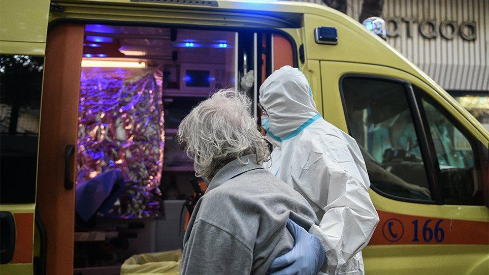 Studimi i ri: Rreziku i vdekjes nga koronavirusi 3 herë më i lartë se nga gripi