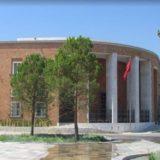 Banka e Shqipërisë vendos tavan për interesat e huasë konsumatore